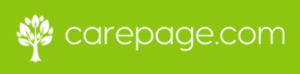 Carepage